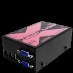 X-USBPRO-MS (1)