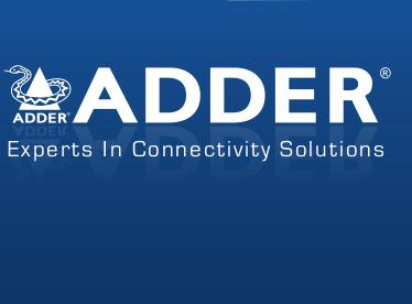 adder-logo