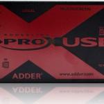 X-USBPRO-MS2_E ss