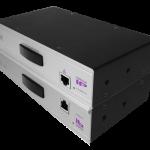 alip_0 box
