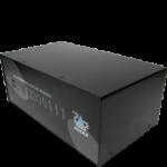smartviewMS_q1